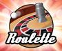 Roleta