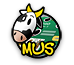 Mus online