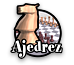 Ajedrez online