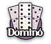 Juego del dominó
