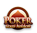 Poker Texas Hold'em online