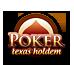 Poker Texas Hold'em online
