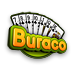Juego Buraco