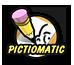 Juego tipo pictionary o isketch