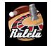 Ruleta online
