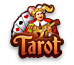 Juego Tarot