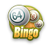 Bingo online