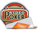Joker Poker
