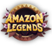 Amazon Legends