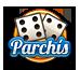 Parchís online