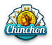Juego del chinchn