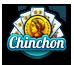 Juego del chinchón