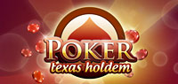 Poker Texas Hold'em