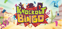 Knockout Bingo