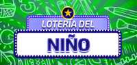 Lotto Niño