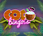 Cocobingo`s