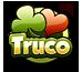 Jeu Truco