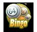 Bingo en ligne