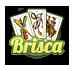 Briscola