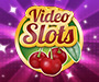 VideoSlots