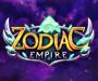 Zodiac Empire