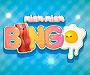 Miam-Miam Bingo