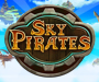 Sky Pirates