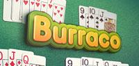 Burraco