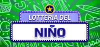 Lotto Niño
