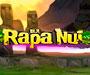 Isla Rapa Nui