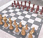 ajedrez multijugador