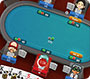 Draw Poker