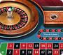 Roulette en ligne