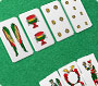 Juego Scopa