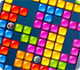 Juego tetris online
