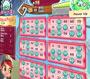 Bingo Tales