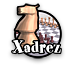 Xadrez online