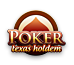 Poker Texas Holdem online