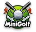 Jogo Minigolf