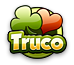 Jogo Truco