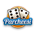 Parcheesi online