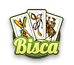 Bisca