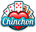 Jogo chinchon