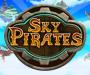 Sky Pirates