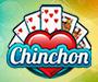 Chinchon