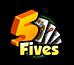 Cinquillo game