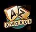 Xwords