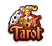 Tarot game