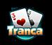 Tranca game