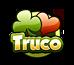 Truco game